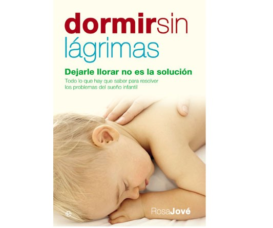 Rosa Jove Dormir Sin Lagrimas Pdf Free Download