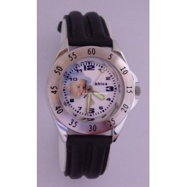 Reloj Personalizado Deportivo