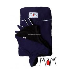 Cobertor para portabebés MAM