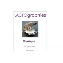 LACTOgraphies