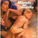 Mamás del mundo
