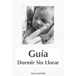 LLORAR PDF DORMIR GUIA SIN