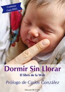 Dormirsinllorar_el_libro