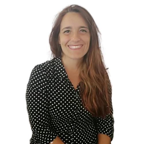 Rafaela López: PNL, monitora de lactancia y creadora de Dormir Sin Llorar®