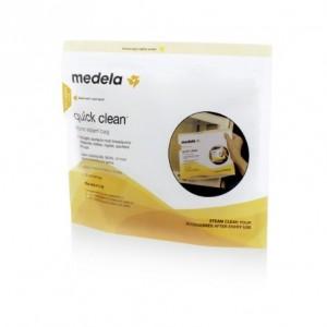 Medela-Quick-Clean-Bolsas-de-esterilizacin-reutilizables-0